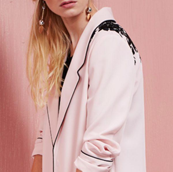 ropa-online-mujer-chaqueta-rosa-chokolat